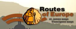 routes-europe