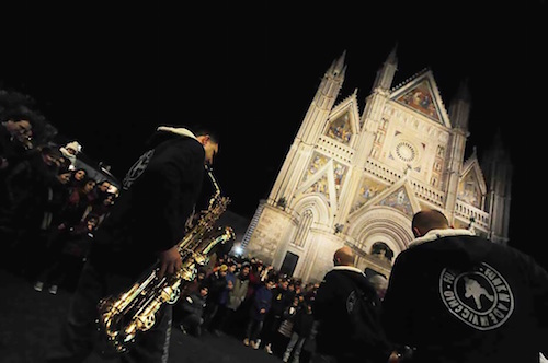 capodanno_2015_orvieto_umbria_winter_jazz